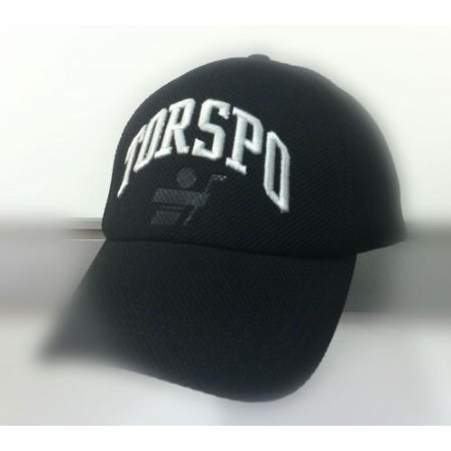 Torspo καπέλο
